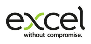 Excel logo (FILEminimizer)