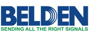 belden logo (FILEminimizer)