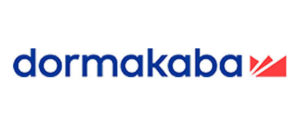 dormakaba logo (FILEminimizer)