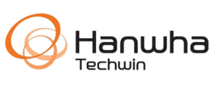 hanwha-techwin-logo (FILEminimizer)