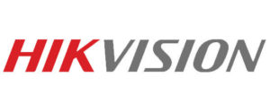 hikvision logo (FILEminimizer)