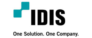 idis logo (FILEminimizer)