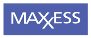 maxxess-logo-png-FILEminimizer-300x125_f7968b684a0b987b664668353999c394