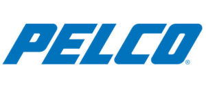 pelco logo (FILEminimizer)