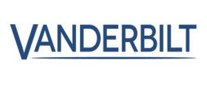 vanderbilt logo (FILEminimizer)
