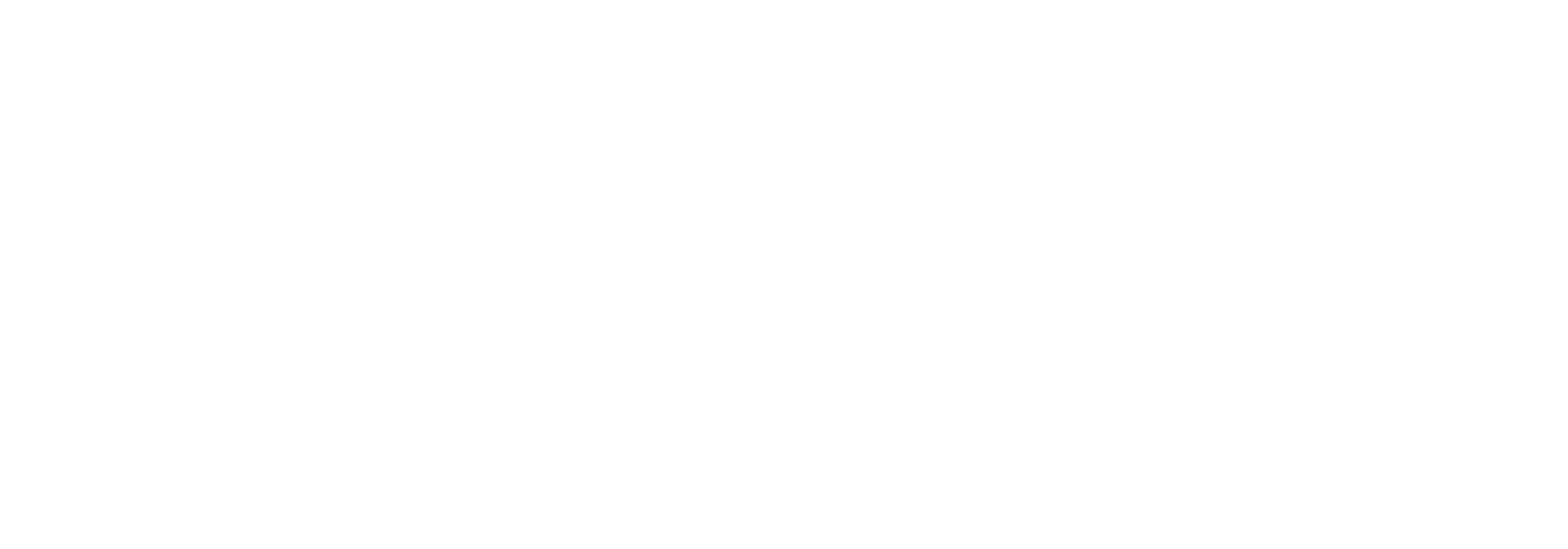 Forceis-white-01